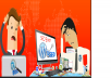 we Will Find And Fix All SEO Errors Or Bugs From Your Website To