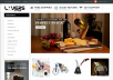 Build You Automated Dropshipping Website 8000 Products