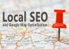Embed Your Google Map In Web2 Sites For Local SEO