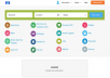 Build a Classified Website Like Olx With joomla Monster and DJ Classified