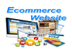 Create A Full E-commerce Website Builder Or Shopifys - eCommerce Platform Design and Development
