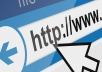 Submit your website to 775 search engines and directories - Google, Bing and many more