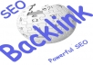 The Most Powerful Wikipedia SEO Backlinks for extra Faster Promotion