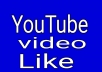 Youtube marketing and social media promotions