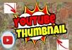 Social Media Thumbnail