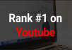 BEST Pro YouTube viral Video Ranking & Promotional Service