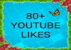 Get you youtube video promotion and research