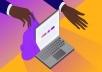 Instagram, Bing Ads & Facebook Cloaker PHP Script