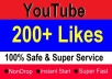 YouTube Promotion marketing And Rank your video