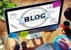 Customization WordPress Website OR Buy Any Ready Made Demo Theme