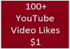 YouTube  video Promotion marketing and Rank your video