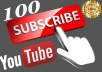 YouTube promotion with high quality and guaranteed