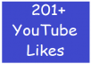 Give you high quality  youtube video promotion on your business