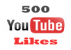 High quality  youtube  video promotion on your business