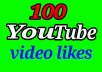 Oreginal Instant Start permanent High Quality YouTube promotion pack