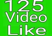 High Quality Youtube video promotions social media marketing 24 hours in order delivery