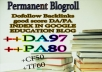 Give Link da90x10 site education blogroll permanent
