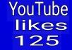 Add YouTube promotion pack social media marketing super fast start just