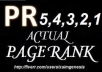 manually-do-30-Pr4-Dofollow-Backlinks-on-actual-page-for-6