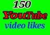 YouTube Promotion Pack Social Marketing 1- 15 hours order delivery