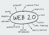 500+ SEO Web 2.0 sites backlink with your anchor text for Organic Search Ranking