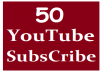 YouTube Promotion And Social Media Service