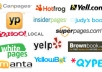 Submit your business details on the 175 TOP USA CITATION SITES