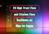 Provide-20-high-Trust-flow-and-citation-flow-Do-follo-for-6