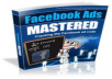 FACEBOOK-Ads-TWITTER-Secrets-CODE-CRACKED-for-2