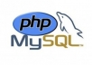 code a simple php script or fix any php issue