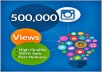 give-you-guaranteed-500000-youtube-views-to-your-vid-for-225