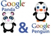 build a Top Notch, Penguin Recovery+Secure LINKWHEEL from 6 Dofollow High pr Article Directories and Send U the Live Backlinks Report