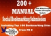 submit-your-url-to-200-Social-Bookmarking-HPR-Seo-Bac-for-15