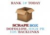 create-1500-dofollow-1500-high-PR-and-300-edu-gov-for-13