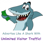 Unlimited Traffic Visitors For Website Or Affiliate Links