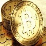 Build a BitCoin Faucet Site