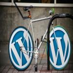 Theme customization in WordPress