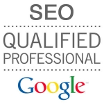 Provide Over Smart Ultimate SEO Package With Top Google Rankings