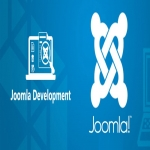 Solve And Fix Your Joomla Problems
