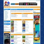 The best TURNKEY ARCADE WEBSITE SCRIPT 2800 GAMES 100 Automated Money Maker