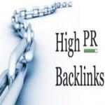 101+ Gov Domain Backlinks PR9 to PR5+ 40 wiki bonus just in12 Hours Delivery Guranteed Results