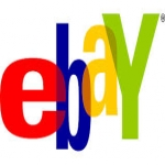 Serious promotion on Ebay