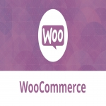 Design And Build A Custom Woocommerce Website