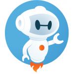 Binance Telegram Trading Bot + Install - 3 + Daily