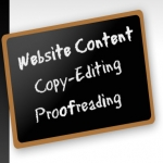 Write Amazing content for any website or topic