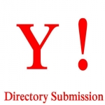 Professional Submit Your Website To High PR8 Yahoo Directory