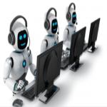 We Create Custom Bots,  Social Media,  Any Bot.