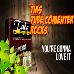 YouTube Marketing Software