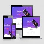 Design Your Responsive Website