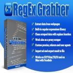 ImSeoArchive RegEx Grabber